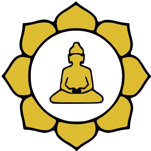 Faith Perspectives: A Gift of Buddhism – Mindfulness and Meditation
