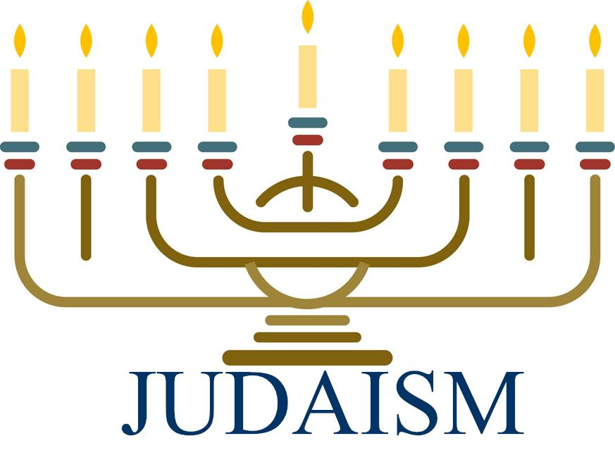 Faith Perspectives: A Gift of Judaism – Purim, The Melodrama