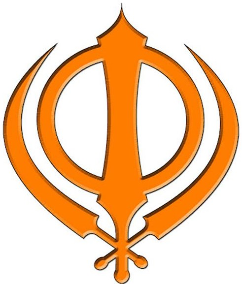 Faith Perspectives: A Gift of Sikhism – Langar, the Community Meal